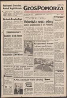Głos Pomorza, 1984, grudzień, nr 300