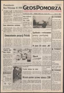 Głos Pomorza, 1984, grudzień, nr 301