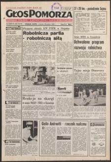 Głos Pomorza, 1984, grudzień, nr 302