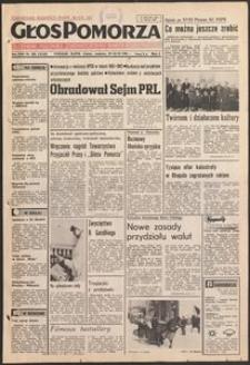 Głos Pomorza, 1984, grudzień, nr 308