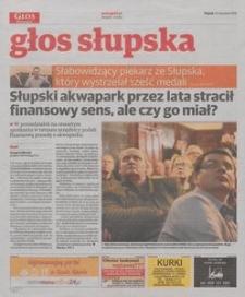 Głos Słupska : tygodnik Słupska i Ustki, 2015, nr 18