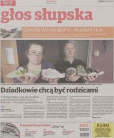 Głos Słupska : tygodnik Słupska i Ustki, 2015, nr 60