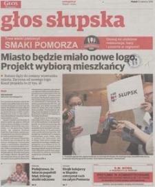 Głos Słupska : tygodnik Słupska i Ustki, 2015, nr 135