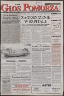 Głos Pomorza, 1996, wrzesień, nr 211