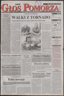 Głos Pomorza, 1996, wrzesień, nr 212