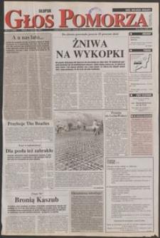 Głos Pomorza, 1996, wrzesień, nr 217