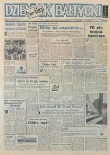 Dziennik Bałtycki, 1992, nr 16