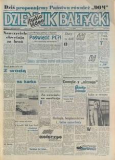 Dziennik Bałtycki ,1992, nr 48