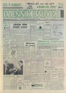 Dziennik Bałtycki, 1992, nr 51