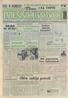 Dziennik Bałtycki, 1992, nr 63