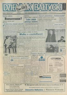 Dziennik Bałtycki, 1992, nr 64