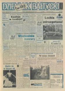 Dziennik Bałtycki, 1992, nr 70