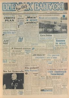 Dziennik Bałtycki, 1992, nr 76