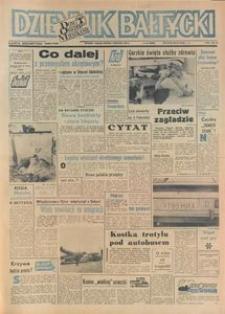 Dziennik Bałtycki 1992, nr 83