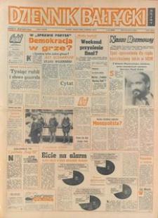 Dziennik Bałtycki 1992, nr 86