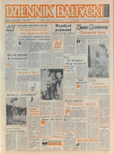 Dziennik Bałtycki 1992, nr 114