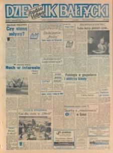 Dziennik Bałtycki 1992, nr 118