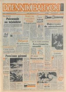 Dziennik Bałtycki 1992, nr 126