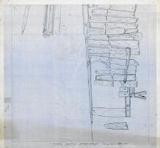 Słupsk - Stary Rynek. Stanowisko 3, wyk. I, Ar 26, Cw C