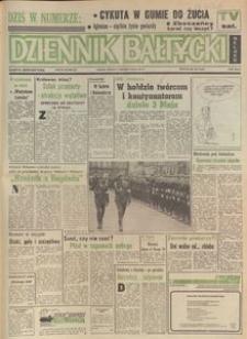 Dziennik Bałtycki, 1991, nr 103