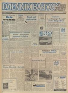 Dziennik Bałtycki, 1991, nr 107