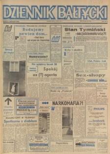 Dziennik Bałtycki, 1991, nr 112