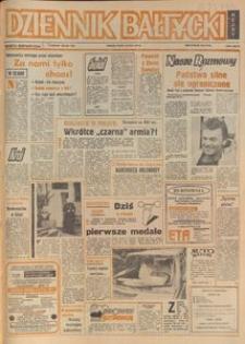 Dziennik Bałtycki, 1991, nr 120