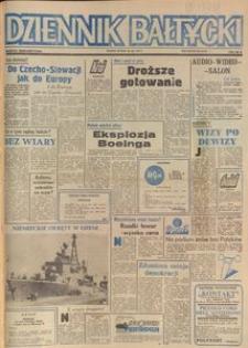 Dziennik Bałtycki, 1991, nr 123