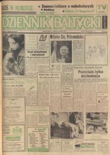 Dziennik Bałtycki, 1991, nr 126
