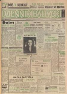 Dziennik Bałtycki, 1991, nr 138