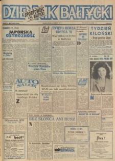 Dziennik Bałtycki, 1991, nr 146