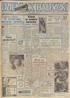 Dziennik Bałtycki, 1991, nr 148
