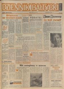 Dziennik Bałtycki, 1991, nr 155