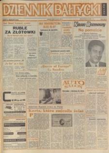 Dziennik Bałtycki, 1991, nr 161
