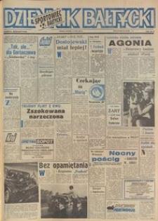 Dziennik Bałtycki, 1991, nr 164