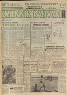 Dziennik Bałtycki, 1991, nr 168