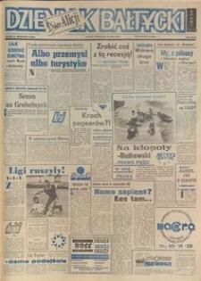 Dziennik Bałtycki, 1991, nr 175