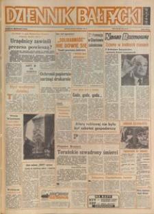Dziennik Bałtycki, 1991, nr 185