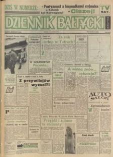 Dziennik Bałtycki, 1991, nr 191
