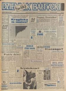 Dziennik Bałtycki, 1991, nr 192