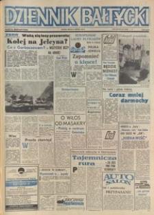 Dziennik Bałtycki, 1991, nr 194