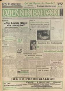 Dziennik Bałtycki, 1991, nr 197