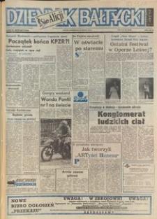 Dziennik Bałtycki, 1991, nr 198