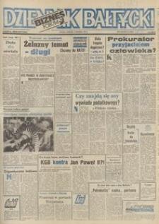 Dziennik Bałtycki, 1991, nr 213