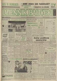 Dziennik Bałtycki, 1991, nr 245