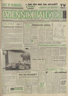 Dziennik Bałtycki, 1991, nr 251