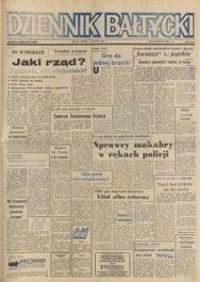 Dziennik Bałtycki, 1991, nr 258