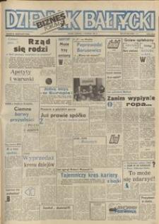 Dziennik Bałtycki, 1991, nr 260
