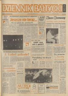 Dziennik Bałtycki, 1991, nr 261