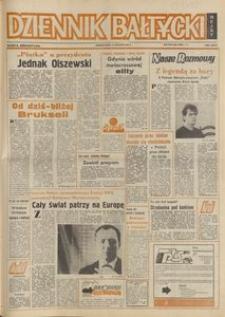 Dziennik Bałtycki, 1991, nr 266